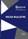 cover_incas_bulletin_vol_12_special_issue_2020__m