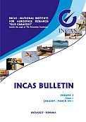 Cover_INCAS_BULETIN_Vol3_issue_1_2011