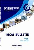 Cover_INCAS_BULETIN_Vol3_issue_2_2011