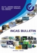 INCAS_BULLETIN_No_2_2009