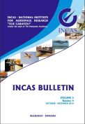 INCAS_BULLETIN_VOL2_NO_4_2010