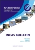 INCAS_BULLETIN_Volume_2_No1-2010