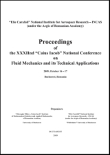 Proceedings20Caius20Iacob_2009