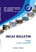 coperta_INCAS_BULLETIN_vol_4_issue_4