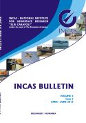 cover_INCAS_BULETIN_vol_4_issue_2_2012