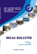 incas_bulletin_vol_11_iss_1_cover_f_m