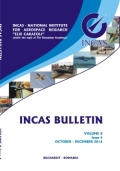 incas_bulletin_vol_8_iss_4__cover_f