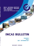incas_bulletin_vol_9_iss_3_cover_f