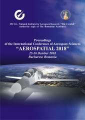 cover_proc__aerospatial_2018_f